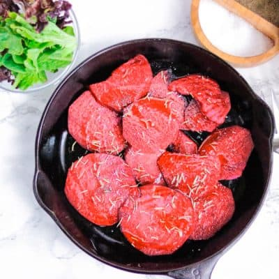 Oven-roasted-beets