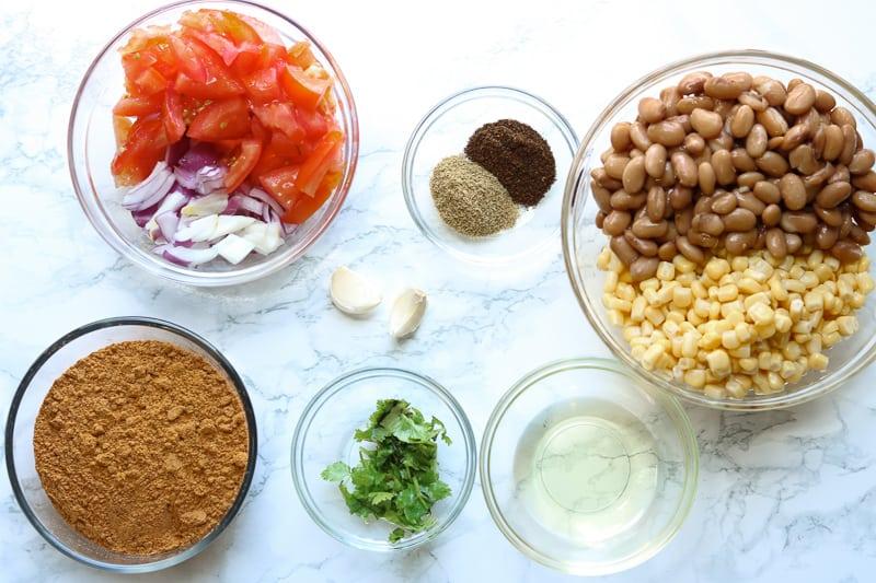best-taco-soup-recipe