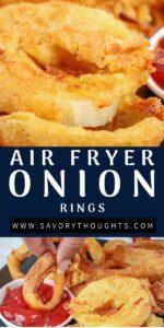 Onion Ring Pinterest Pin